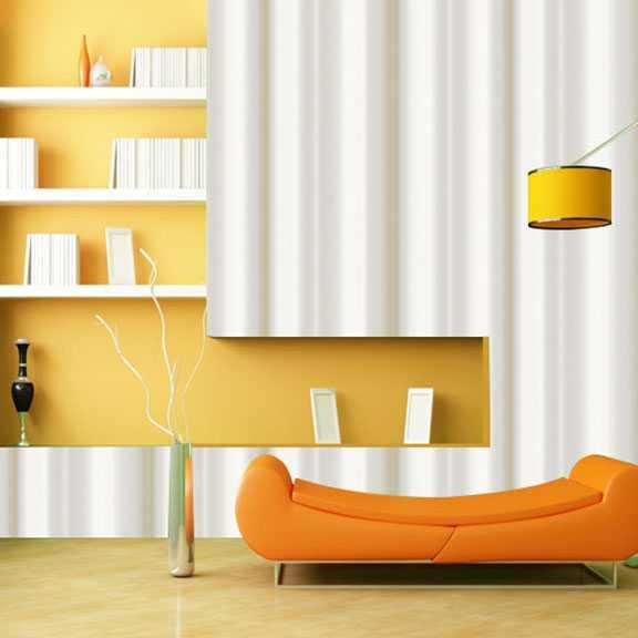 Papel de parede Acacia importados fiance-429-10