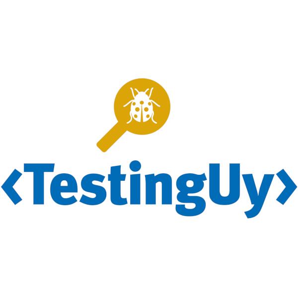 TestingUy