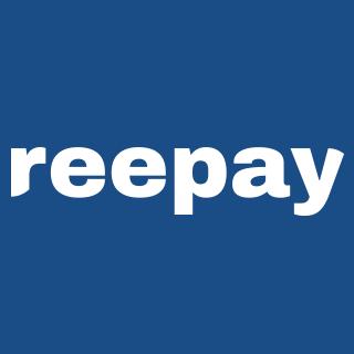 Billy Regnskabsprogram integrerer med Reepay