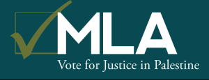 Press Release on MLA Delegate Assembly Vote