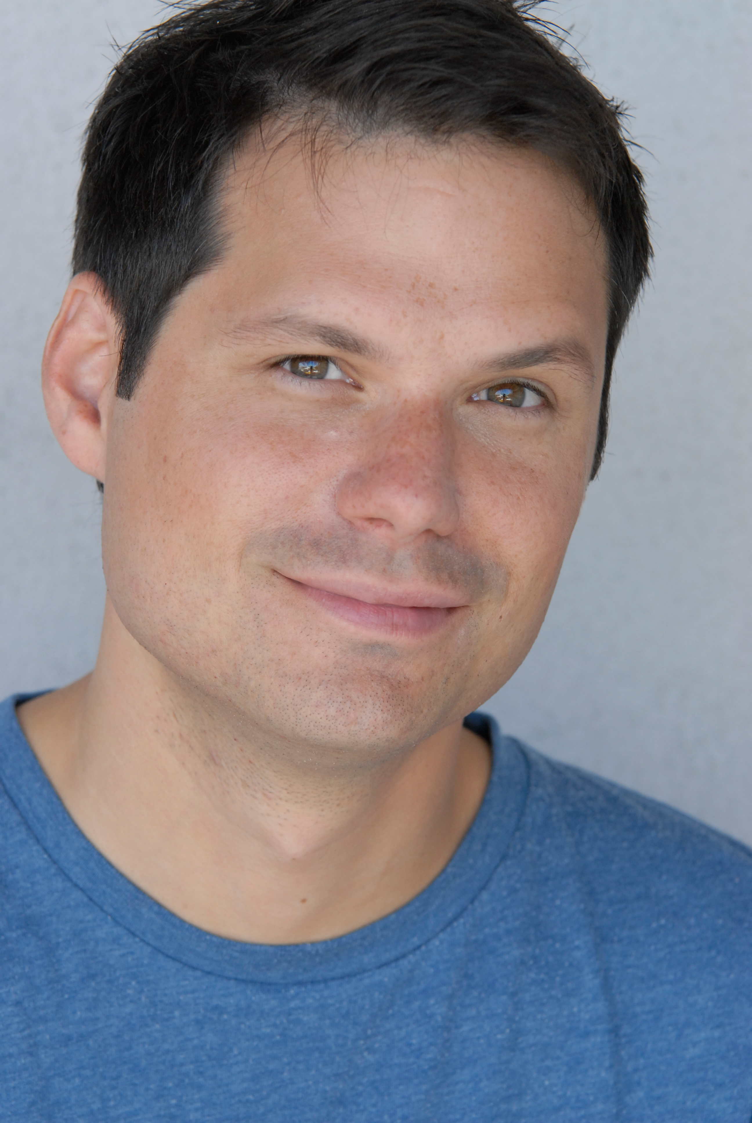 Men michael ian black