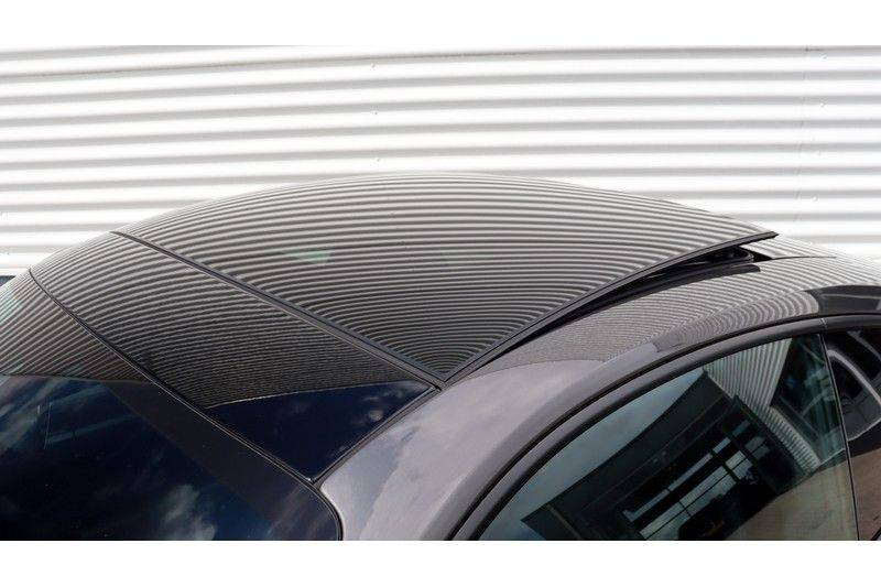 Porsche 911 3.0 Carrera S Sport Chrono, Sportuitlaat, Schuifdak, BOSE afbeelding 10