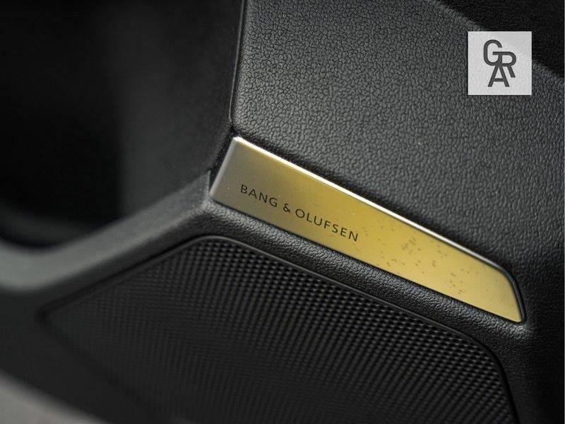 Audi S3 Sportback   Nieuw Model   B&O   Pano dak   Supersport stoelen 2.0 TFSI S3 quattro Pro Line Plus afbeelding 23