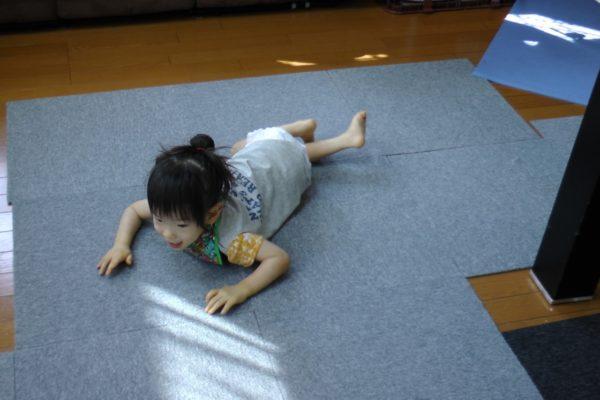 brain-injured-kids-can-regain-movement
