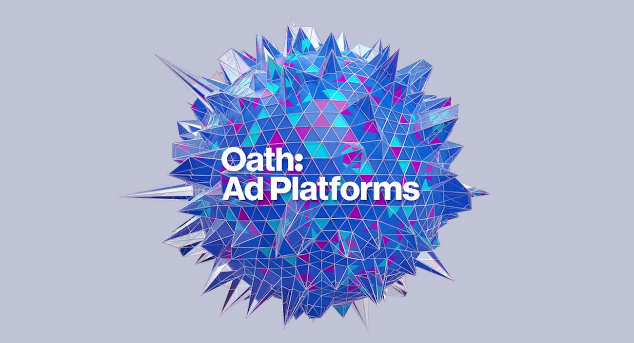 AOL and Yahoo logo