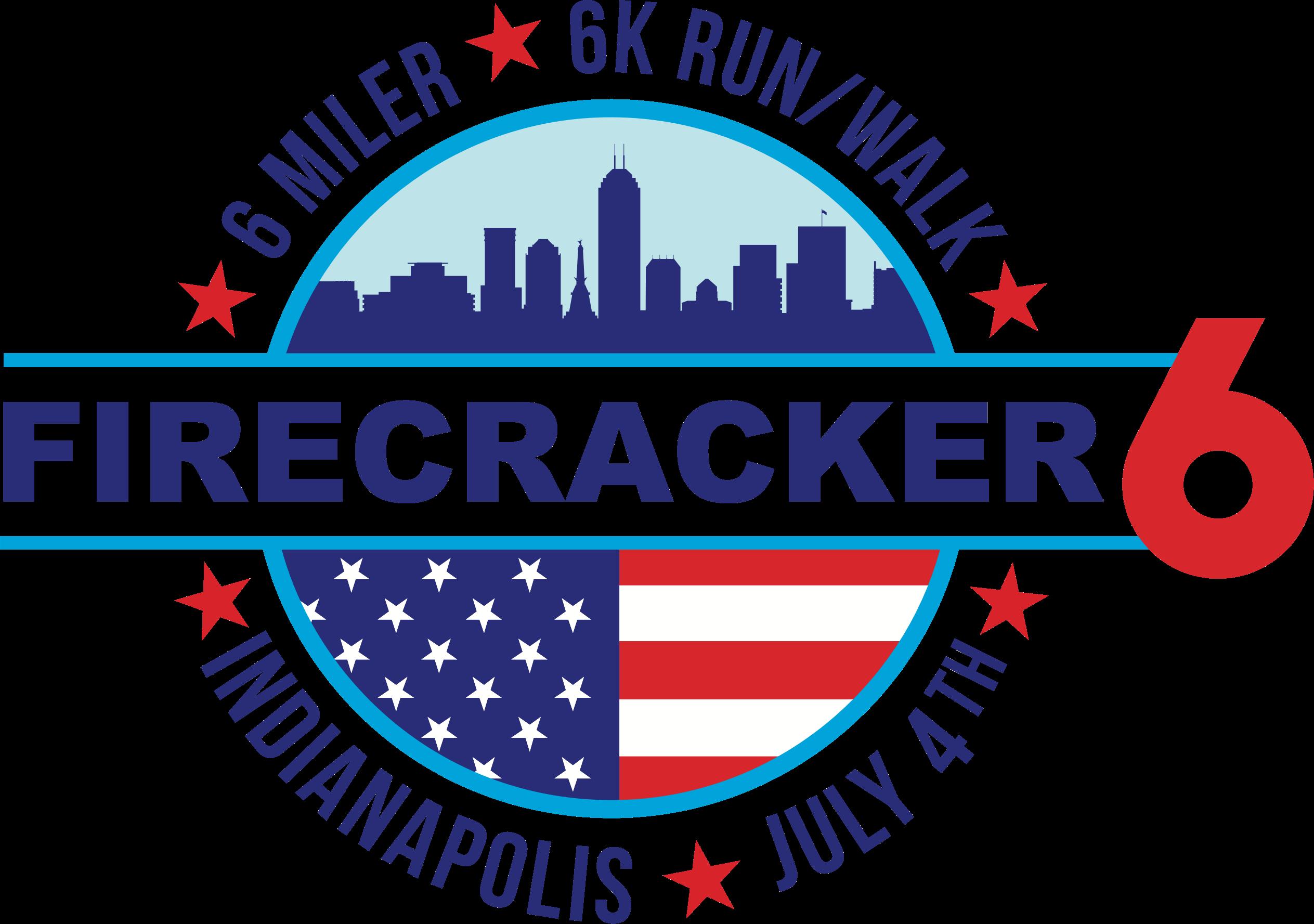 firecracker6_city