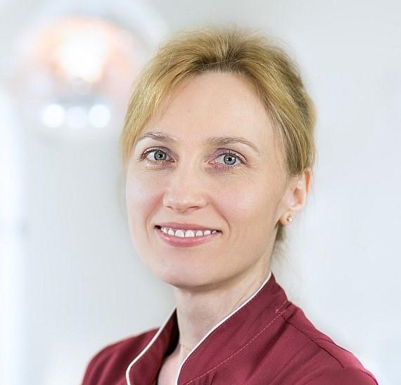 Monika Dworakowska