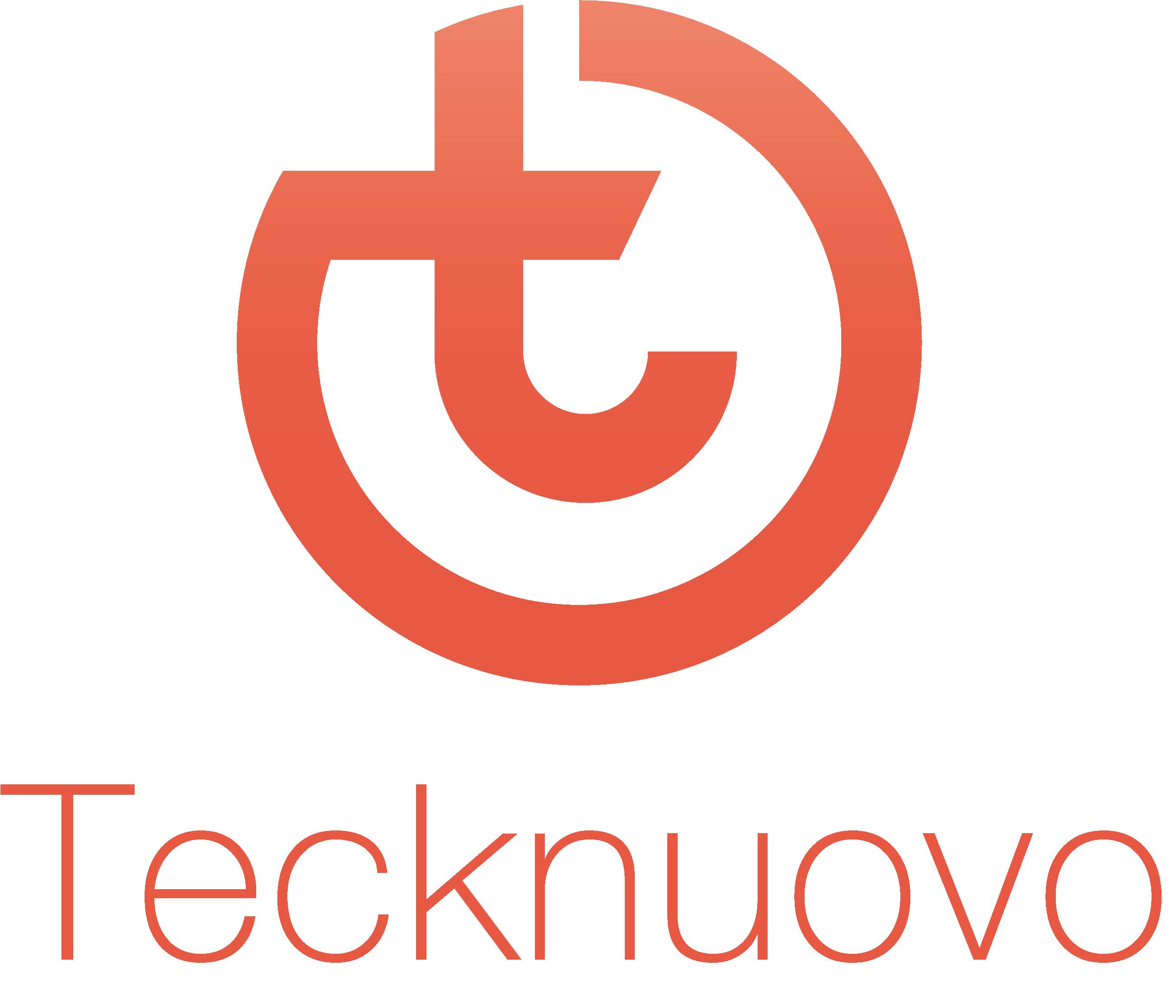 tecknuovo