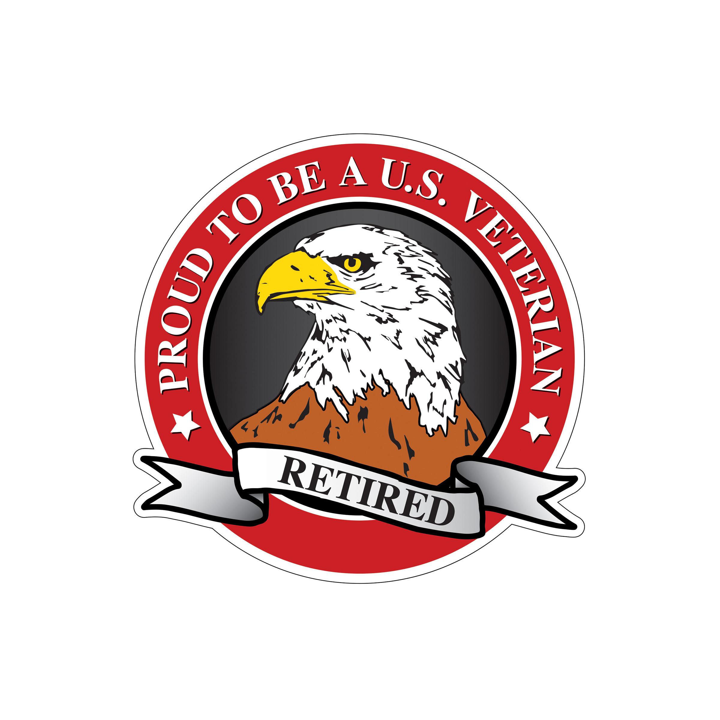 PTI Military Eagle