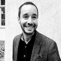 Nicolas Zavala | BusinessWith.se