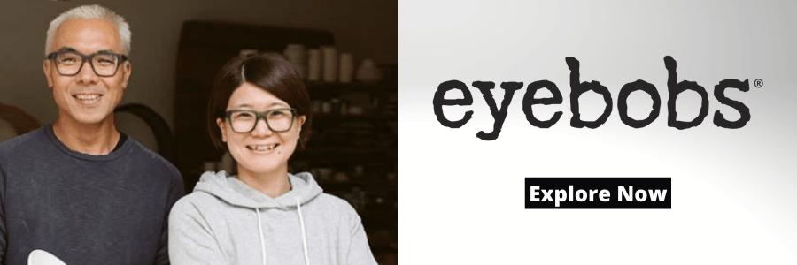 Eyebobs Recommendation