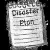 DR Plan