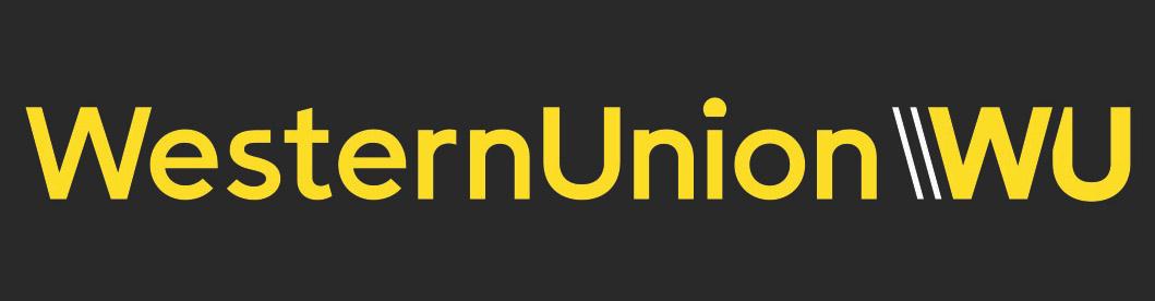 Western Union India