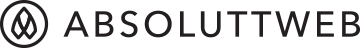 Absoluttweb AS Logo