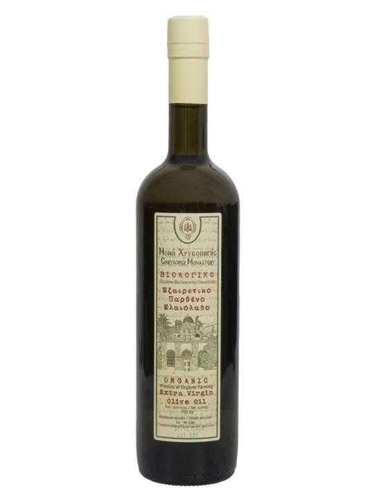 organic-extra-virgin-olive-oil-0-75l-chrisopigi-monastery