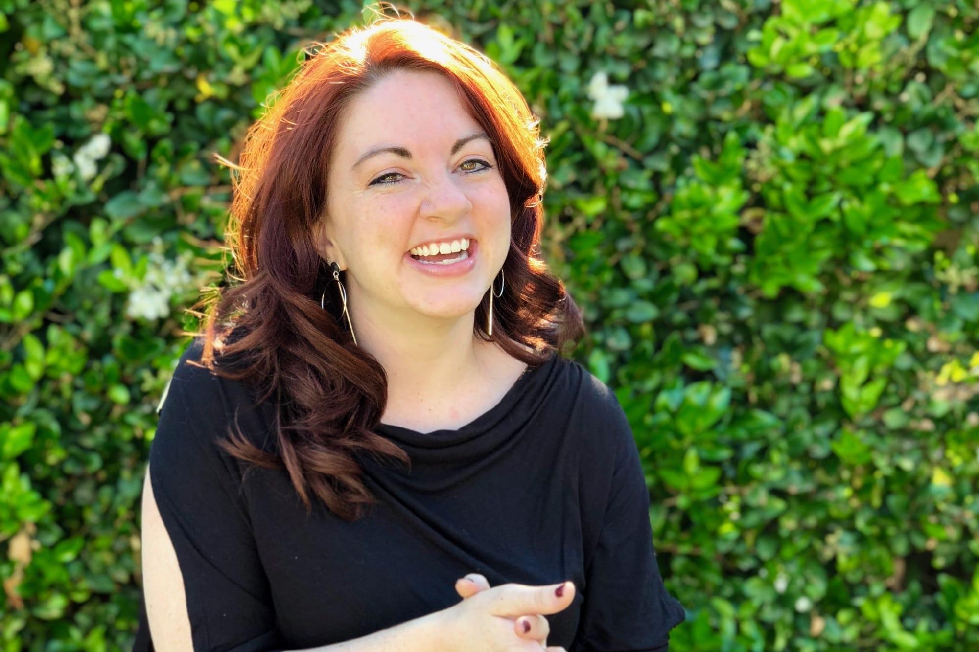 Lynn Renee Maxcy