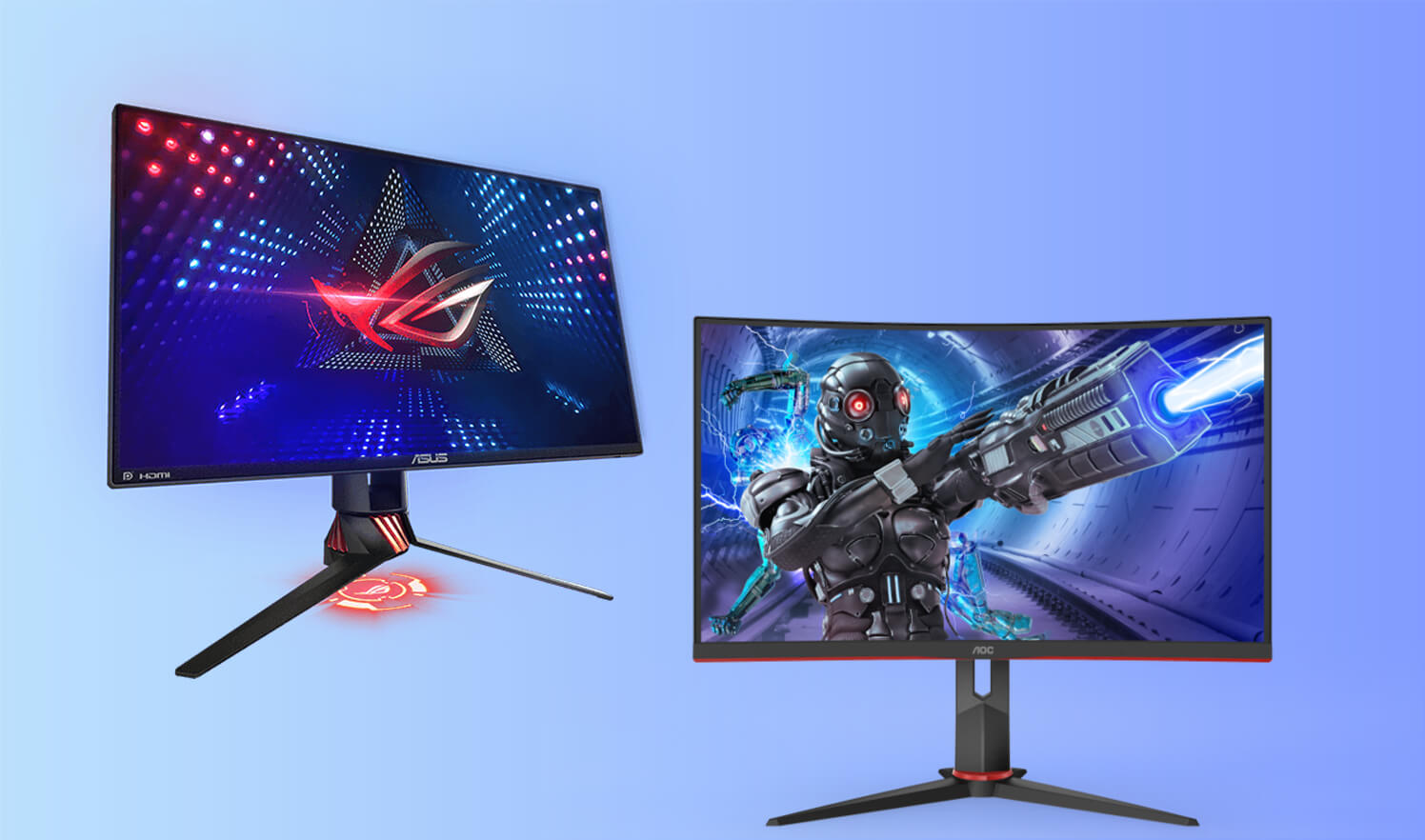 Is a 240Hz Monitor Worth Buying For Gaming?