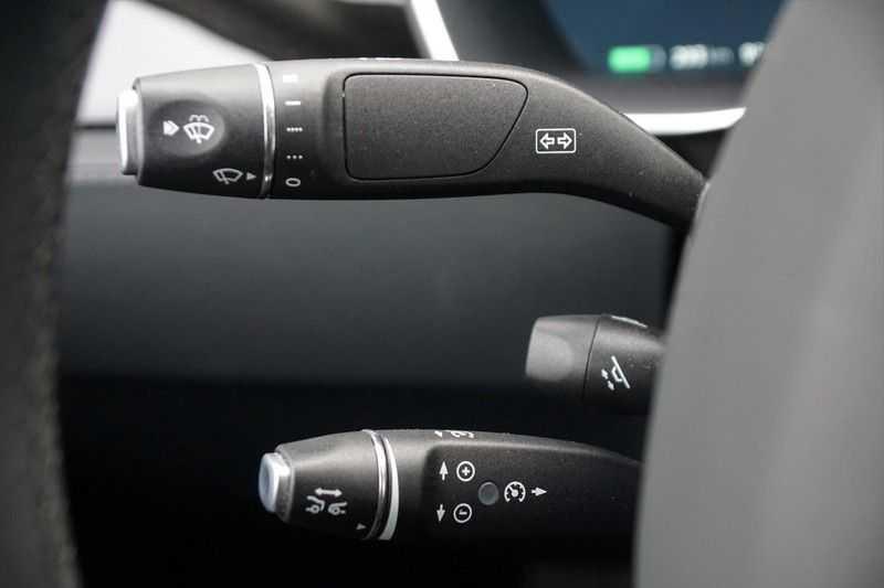 "Tesla Model S 90D Base / 422 PK / Panoramadak / Luchtvering / NL-Auto / 132dkm NAP / 21"" LMV / Leder afbeelding 23"
