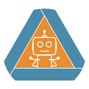 Capable Robot Components Logo