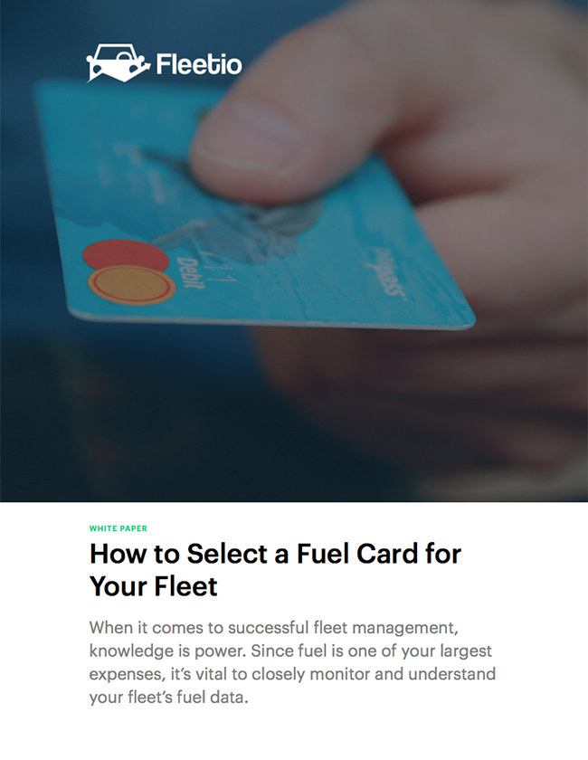 How to select a fuel card whitepaper thumb