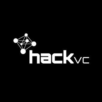 Hack VC