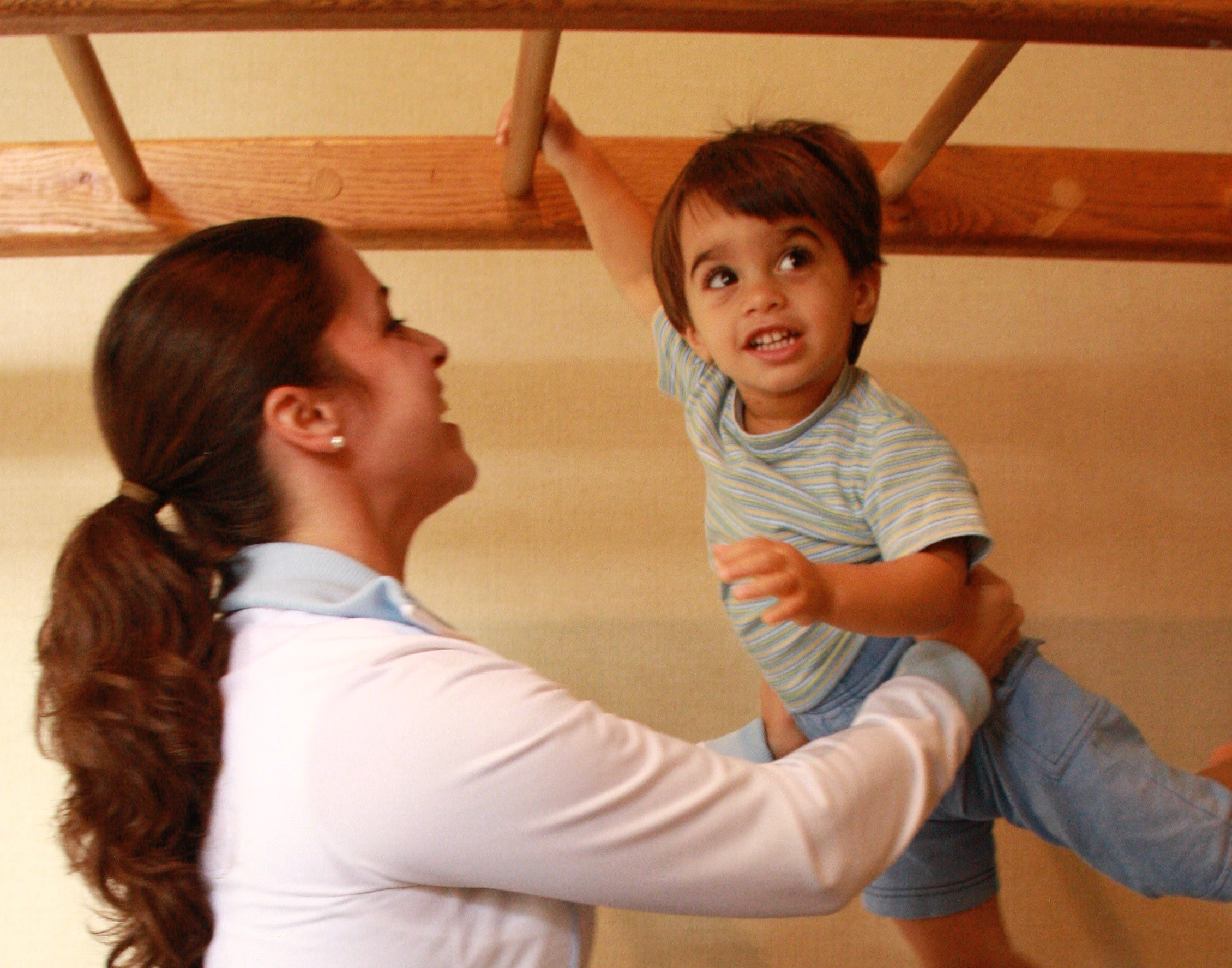 increase-your-childs-intelligence-math-program
