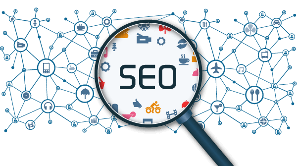 best proxy for your SEO campaigns