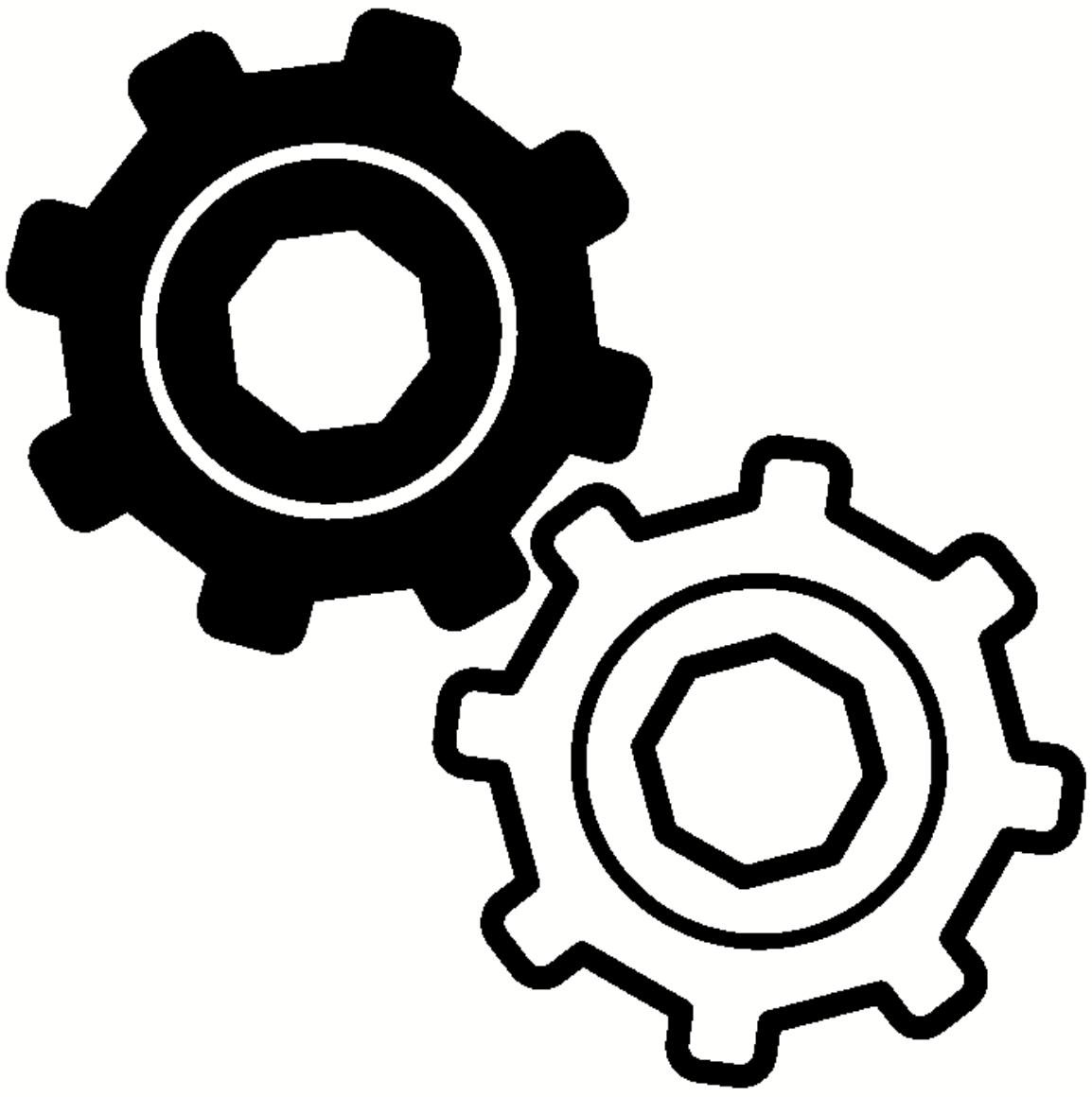 Mechanical Engineer (3)