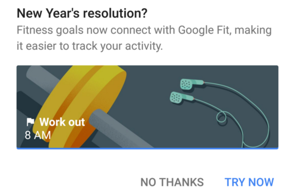 google-calendar-new-years-resolution