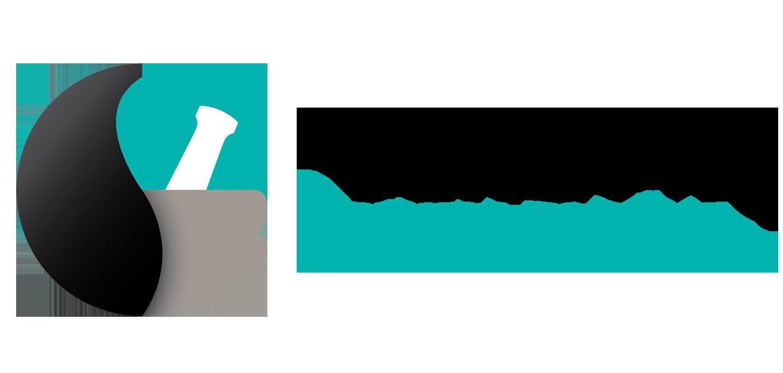 Logo Farmacia San Carlo