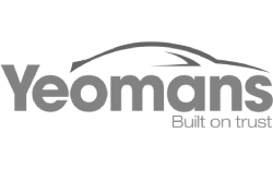 Yeomans Logo