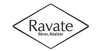 RAVATE Groupe