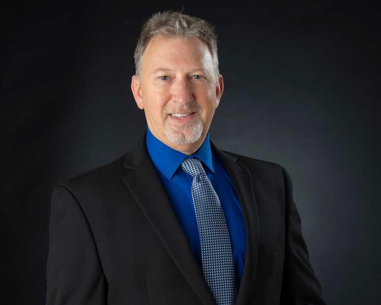 Chris Askin, President/CEO