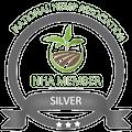 NHA Silver Member