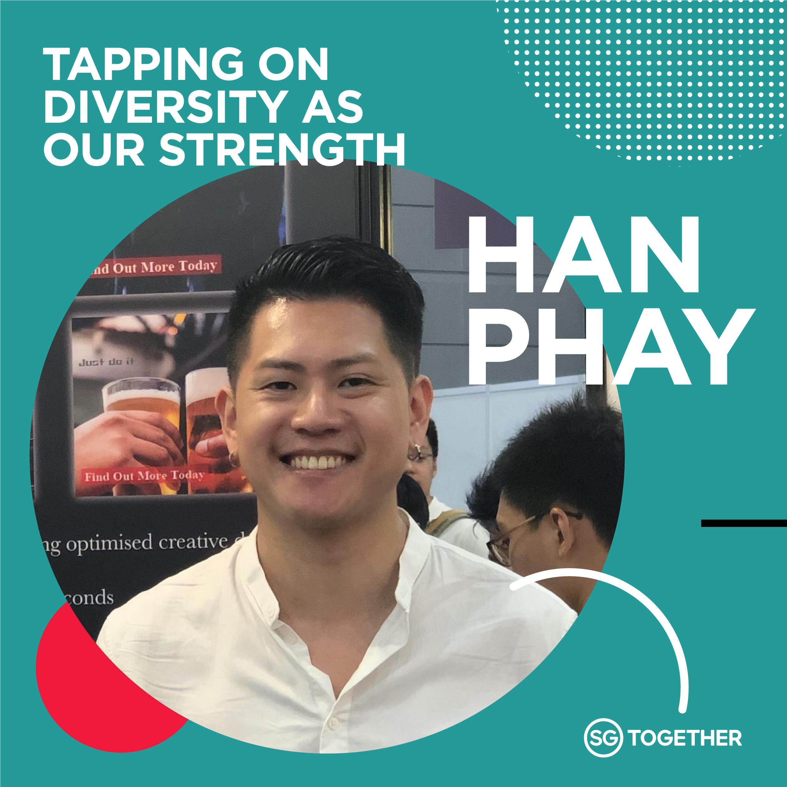 Han Phay