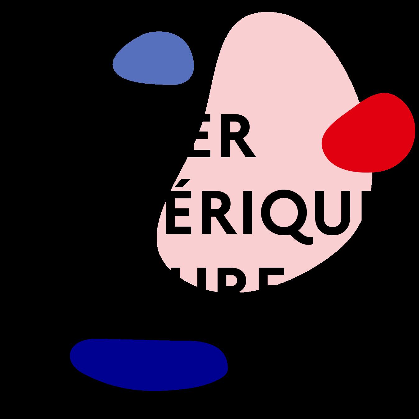 Logo de L'Atelier Numérique du Ministère de la Culture