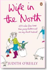 wife-in-the-north