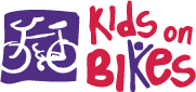 Kids on Bikes/Pedal Station
