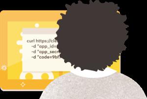 Developer  sellingpoint  integration