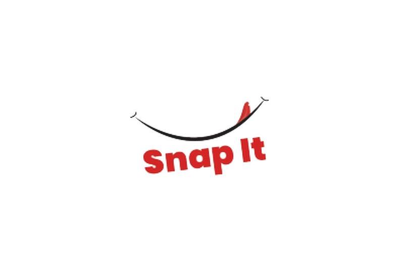 snapitt app development