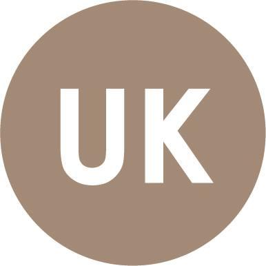 UNIT KIRYU 株式会社