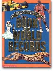 Record Tidbits