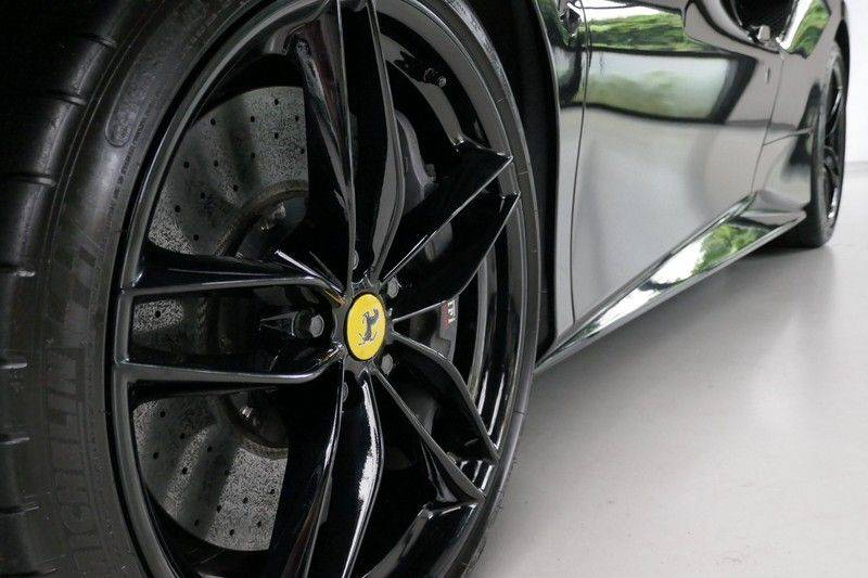 Ferrari 488 3.9 GTB HELE Lift systeem - Camera afbeelding 10