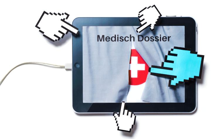 BLOKJE_ medisch dossier.png