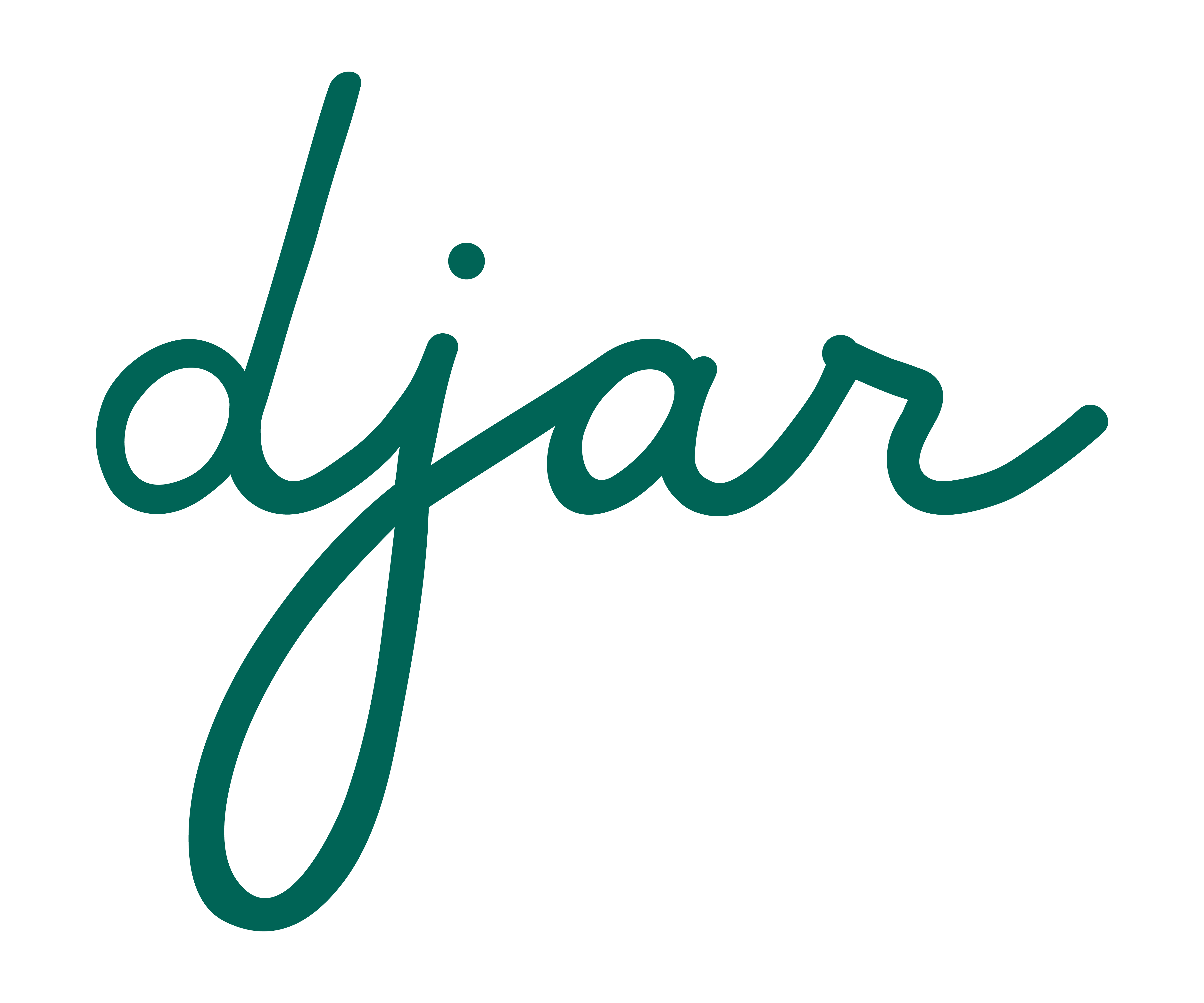 DJAR-logo