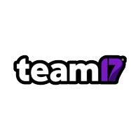 Team 17