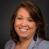 Darlene Kemp | Mortgage Banker