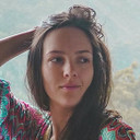 Ella McKendrick