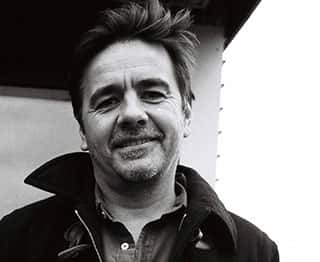 Thumb laurent garnier