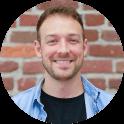 Evan Ames, Designer